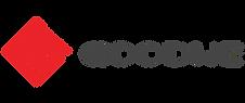 Logo-Goodwe.png
