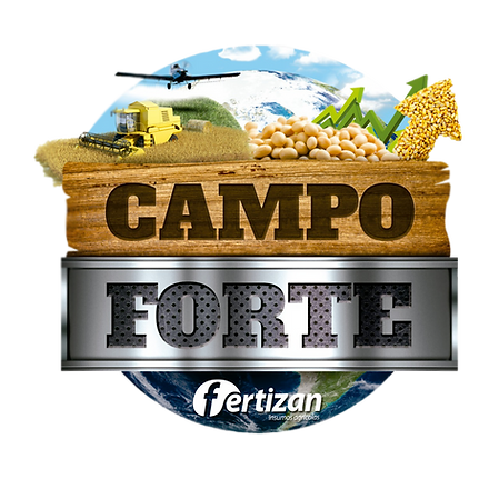 Campo-Forte---Logo.png