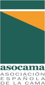 logo-asocama-160x300.jpg