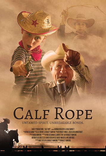 CALF ROPE movie poster FA.jpg