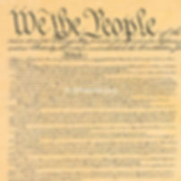 1-page-large-constitution-we-the-epeople