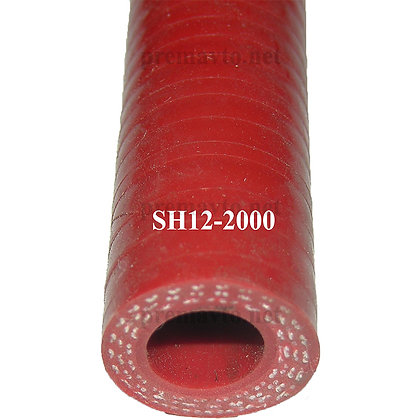 Патрубок арт. SH12-2000