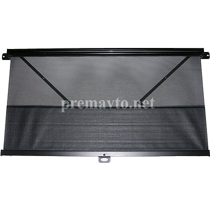Солнцезащитная шторка арт. FLX-610 (1000х500)