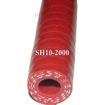 Патрубок арт. SH10-2000