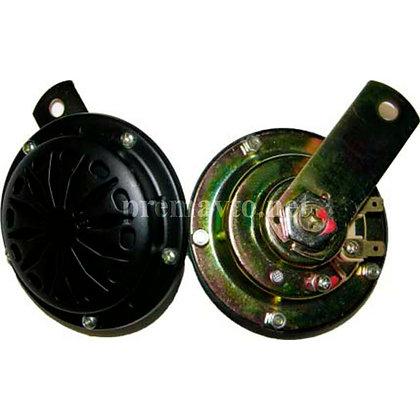 Звуковые сигналы 24В DL125L-24/DL125H-24