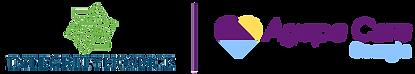 Integrity_Agape logos.png