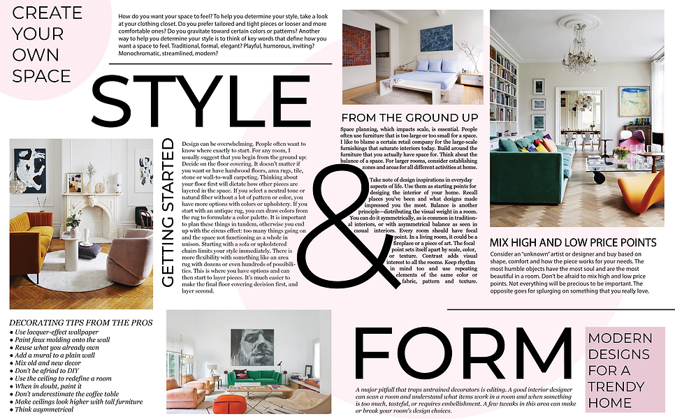 style and form portfolio 1.png
