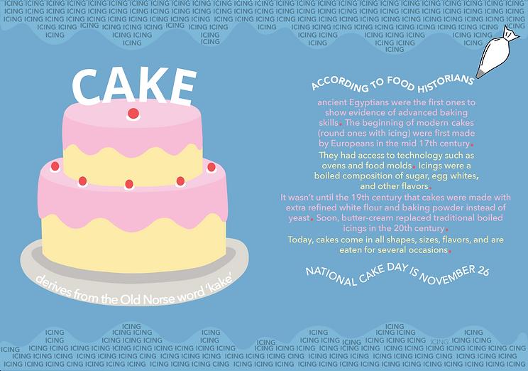 final cake.png