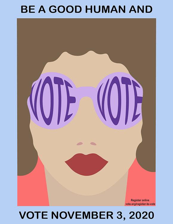 voteposter.jpg