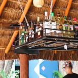 Re'em Eyal-Playa Del Carmen_95.jpg