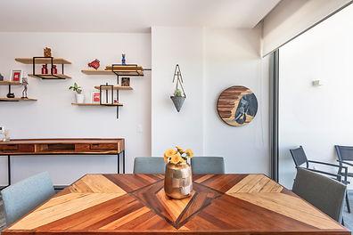 Studio ORYX Apartment0.jpg