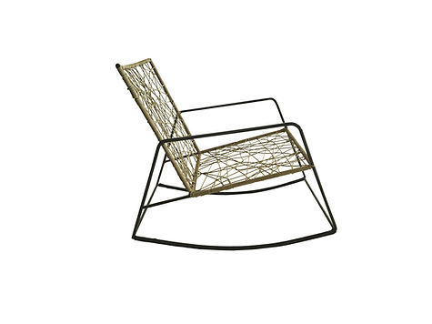 Studio ORYX-Rocking chair1.jpeg