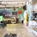 Studio ORYX-Casco viejo store_3.jpg