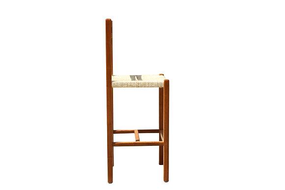 Henequen Chair