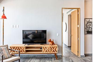 Studio ORYX Apartment24.jpg