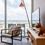 Studio ORYX_Puerto Cancun_46.jpg