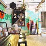Studio ORYX-Casco viejo store_8.jpg