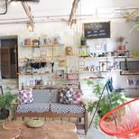 Studio ORYX-Casco viejo store.jpg