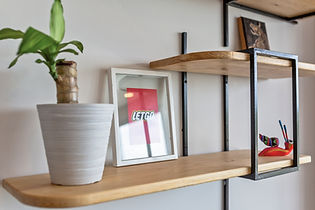 Studio ORYX Apartment18.jpg