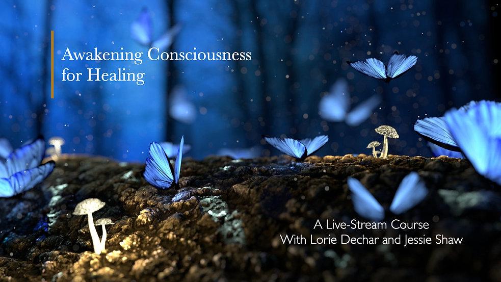 Awakening Consciousness.001.jpeg