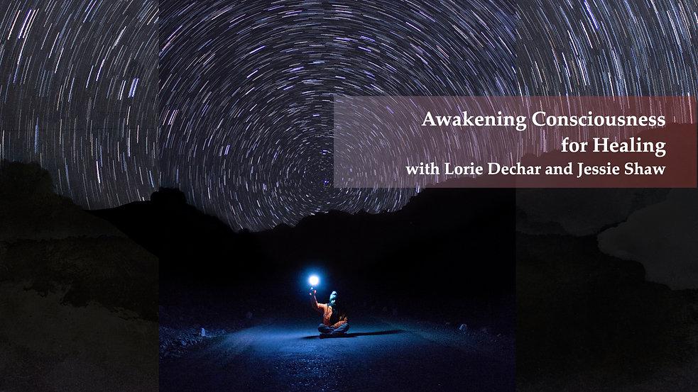 awakening title website.001.jpeg
