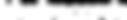 Logo Kiwi Records blanc.png