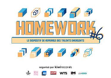Homework #6.jpg