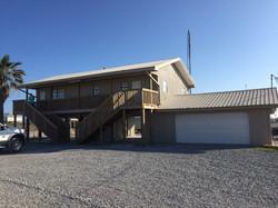 A-Port LLC Office in Grand Isle