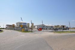 A-port Office