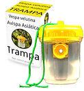 La_Trampa_Vespa_Velutina__Trampas_de_Avi