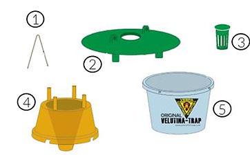 Original Velutina trap parts.JPG