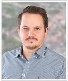 Jannik Stöckemann.png