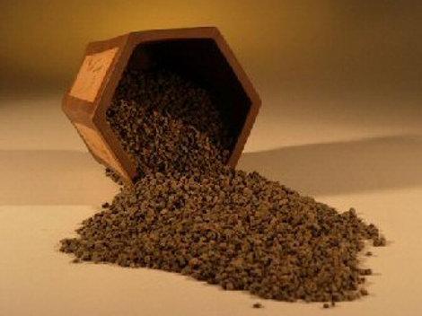 Professional Granular Bonsai Soil - 2 lbs. (1 Qt.)