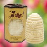 Bee Hive Honey Blossom Soap 10.5 oz