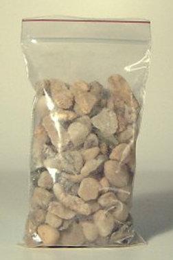 Humidity-Drip Tray Bonsai Pebbles - Small Bag