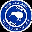 nzpa-logo.png