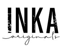 INKA_Originals