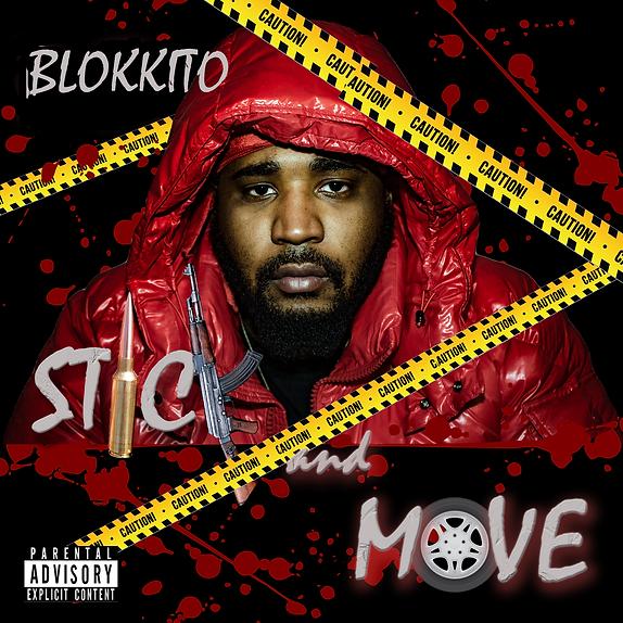 Stick n Move.1.png
