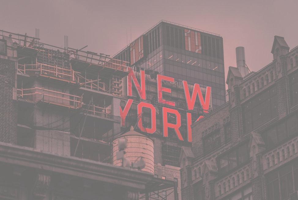 NY Sign_edited_edited.jpg