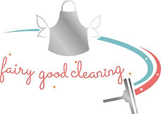 Fairy good cleaning