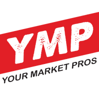YMP-Logo-Official.png
