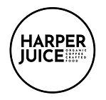 Harper Juice.jpeg