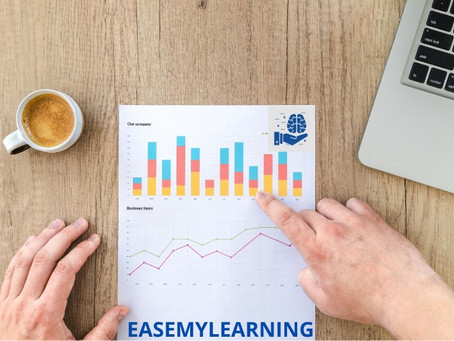 How EaseMyLearning is helping students get ready for the new age skills & jobs?