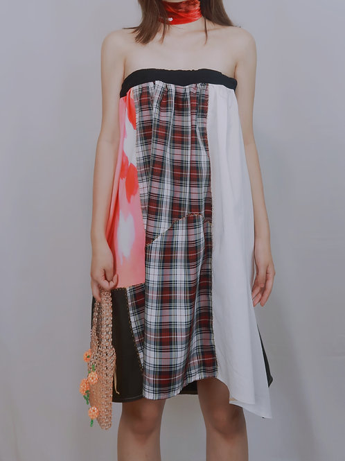 005 two way dress