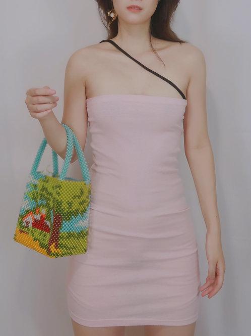 006 Dress