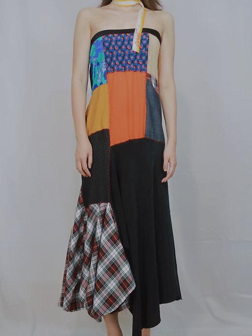 009 Dress