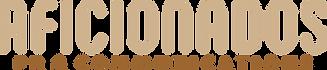 aficionados logo.png