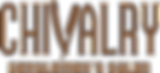 Chivalry logo 2020.png