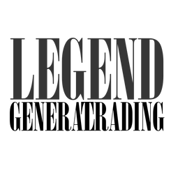 Legend General Trading Logo 2020.png