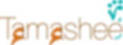 tamashee logo.png